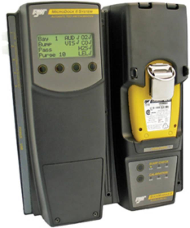 microdock ii basis gasalertmicroclipxt multi gas devices rh vdp com Owner's Manual bw microdock ii user manual