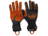 GLOVE BLACKRESCUE