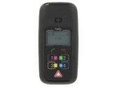 TWIG PROTECTOR 3G MANDOWN GPS