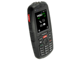 MANDOWN GSM MGD002 GPS