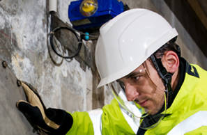 7 common questions on care and usage safety helmets