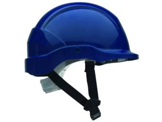 CONCEPT LINESMAN RP-SLIP-30MM-CHINSTRAP