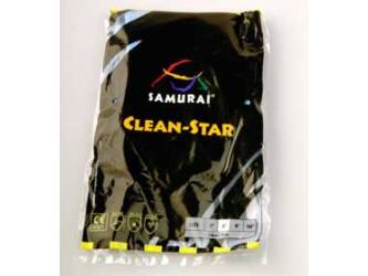 GLOVE CLEAN-STAR