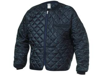 VESTE THERMAL