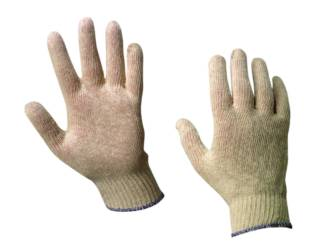 HANDSCHOEN MONOTECT MEN