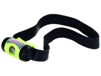 HEADLAMP VIZION I ATEX
