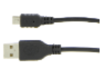 PROGRAMMATION CABLE FOR TWIG PROTECTOR