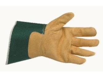 GANTS EASY-GRIPS LONG