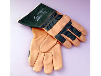 GLOVE EASY-GRIPS LONG