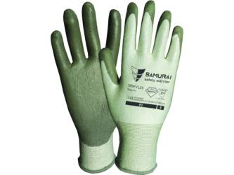 GLOVE GRIP-FLEX BLADE PU