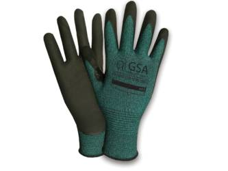 HANDSCHUHE DEXLITE EDGE NITRIL LIGHT