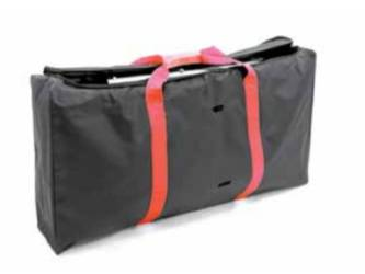 SKID OK TRANSPORT BAG
