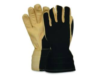 HANDSCHUHE ARC FLASH APG