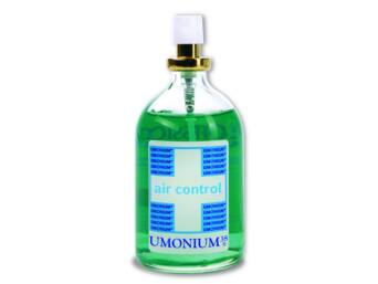 UMONIUM AIR CONTROL 100ML