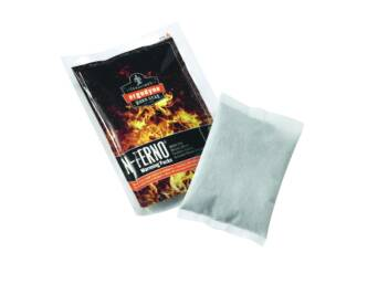 HAND WARMING PACKS 6990