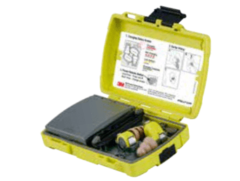 OORDOP KIT LEVEL DEPENDENT LEP-200 (1PR)