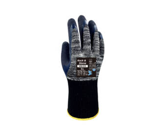 GLOVE WG-333 ROCK & STONE