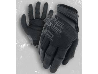 GLOVE COVERT MSD-55