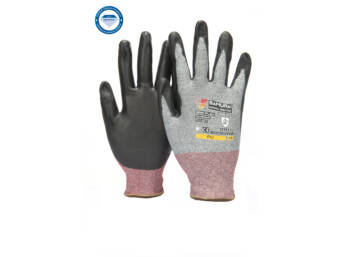 HANDSCHOEN GRIP-FLEX DYNABLADE PU LIGHT