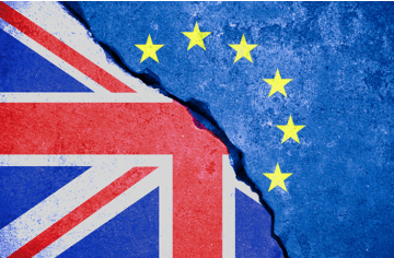 BREXIT: The consequences for your safety policy