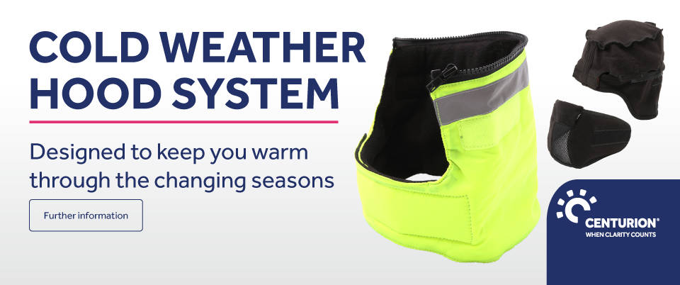 versatile protection against various weather conditions