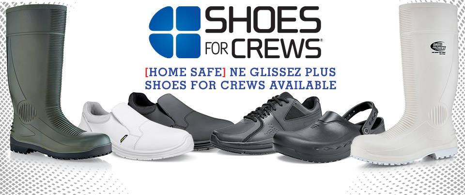 Werkschoenen Kopen Gamma.Vandeputte Uw Safety Expert
