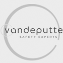 Vandeputte Safety